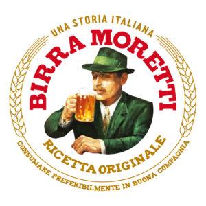 cerveza-italiana-moretti