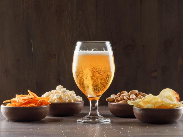 cerveza-italiana